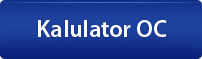 Kalkulator OC HDI Asekuracja